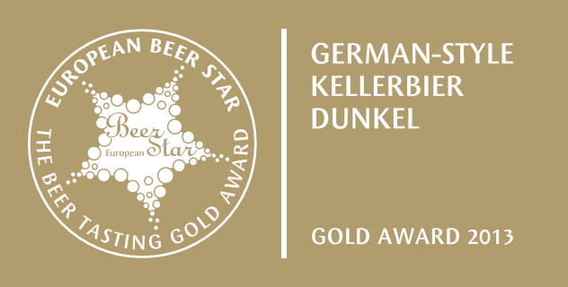 European Beer Star Award